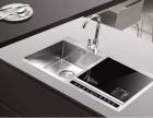 水槽洗碗机好用吗?水槽洗碗机这几个标准你知道吗?