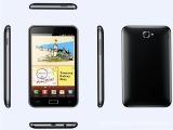 5寸手机 5寸平板电脑 双卡双待 电容屏双核 ,是手机是平板电脑