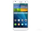 正品授权Huawei/华为 G7-UL20移动双卡4G智能手机