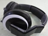 东莞市头戴式耳机配件、耳机胶件、头戴式耳