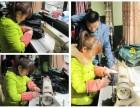 武汉电动缝纫车工培训哪家强