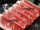 韩国传统烤肉师傅,韩国果木炭烤肉师傅