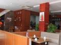 韩国料理技术加盟加盟 西餐 投资金额 1-5万元
