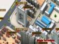 武汉光谷proe设计培训班、鲁巷模具设计培训机构