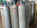 关于深圳西乡镇标准氧气在线订购