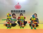 宁波乐高EV3编程机器人教育,智能时代来临,让孩子玩到名校!