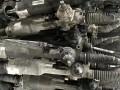上海-汽车旧件高价回收方向机和减震器高价回收