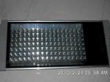 热销推荐 太阳能路灯专用led路灯灯头 led路灯套件 小区路灯