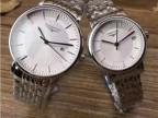 给大家透露一下高仿爱马仕手表在哪里买,怎么样拿到工厂的货源