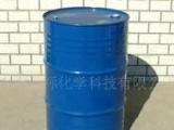 UV耐磨性辅助光固化树脂用于3C电子产品塑胶外壳抗震动耐磨