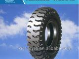 厂家直销优质 工程胎 工程机械轮胎
