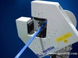 美国BETA LASERMIKE 激光测速仪