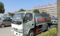 国四加油车厂家直销质量保证分期付款