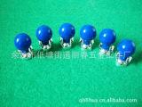 长期供应  光电胸吸球 电极球 胸电极连球 导连胸电极
