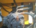 沃尔沃 EC290CL 挖掘机          (手续齐全免费