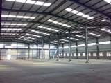 个人.东山一楼1500平米仓库加900平米办公室