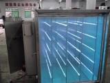 UV光解废气处理装置东莞恶臭废气处理直销