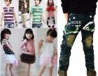 上海童装回收 回收童装 回收衣服 回收面料布料