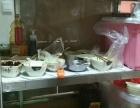 城东 浔美工业区百旺超市旁 酒楼餐饮 商业街卖场