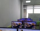 银川办公自动化培训学校 银川办公软件培训 零基础班