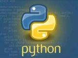 北京SQL數據庫管理培訓,PHP培訓,Python培訓