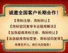 北京挚达知识产权代理有限公司