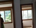 普陀路,3楼,两房一厅,80平米,1100月租,办公居住两用