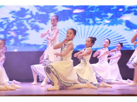 佛山舞蹈培训,佛山芭蕾舞培训班
