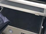 个人二手冥币印刷机出售,所有配套设备都有