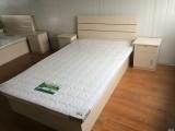 北京各种家具出售双人床实木床上下床衣柜沙发