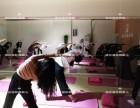 阜阳瑞拉国际舞蹈 瘦身塑形班 东方舞 瑜伽