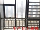 精品铁艺铝艺市政道路护栏阳台护栏不锈钢楼梯扶手大门
