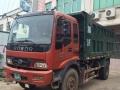 转让 农用车多台工程自卸低价出售路远包送