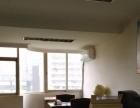 天宁区市中心320平方办公,超值