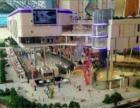总价40万商铺出售,绍兴滨海新城商业街卖场