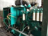上海发电机回收上海发电机回收公司