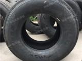 载重子午线轮胎牧场饲料拌料车轮胎435/50R19.5 拖车