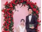 枣阳婚纱摄影哪家好,婚礼当天新娘跟妆师的作用是什么