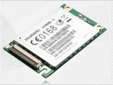 供应华为 GTM-900C模块 活动期间价格优惠