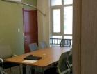 水悦城高端写字楼150平精装带办公家具仅租6500