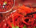 广州口碑较好的自助餐上门服务供应商 天利嘉宴餐饮外宴