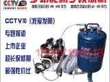 欢迎您-天津保温砂浆喷涂机 价格