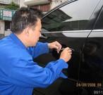 专业澄海开锁换锁 汽车锁 保险柜 换锁芯 配卷闸门遥控等