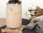 海口黑泷太郎奶茶加盟 黑泷太郎属于哪个公司 黑泷太郎加盟连锁