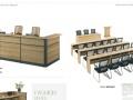 专业生产各类办公家具,办公屏风/隔断、办公桌椅、铁