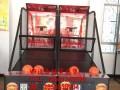 天津出售儿童篮球机 出售豪华篮球机 篮球机厂家直销