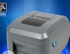 专业上门维修各品牌考勤机 打卡机 指纹机 电子卡钟