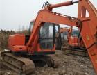 二手日立60小型挖机出售,二手挖机专卖,二手钩机市场