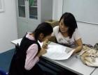 上海宝山三年级语文补习 五年级语文补习 预初语文补习