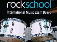 方庄架子鼓培训 中国/中央音乐学院考级 英国RSL国际认证